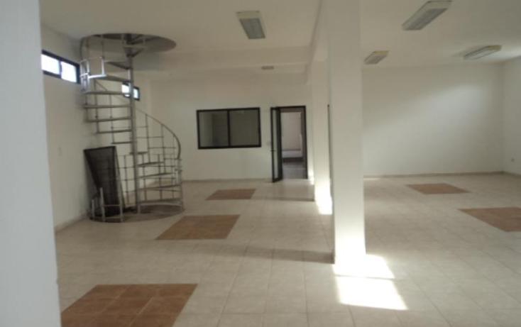 Foto de edificio en venta en  19, supermanzana 65, benito juárez, quintana roo, 879191 No. 12