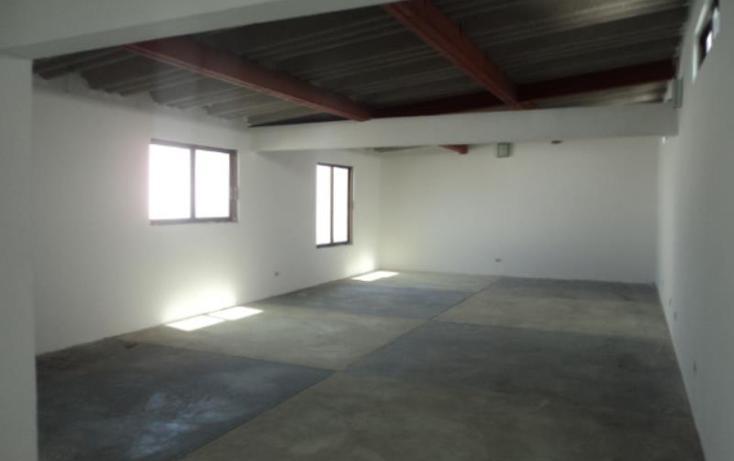 Foto de edificio en venta en  19, supermanzana 65, benito juárez, quintana roo, 879191 No. 14