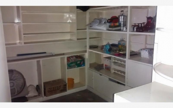 Foto de casa en venta en 19 sur 2308 2308, san miguel las pajaritas, puebla, puebla, 880885 no 06