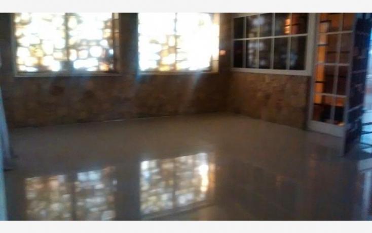 Foto de casa en venta en 19 sur 2308 2308, san miguel las pajaritas, puebla, puebla, 880885 no 08