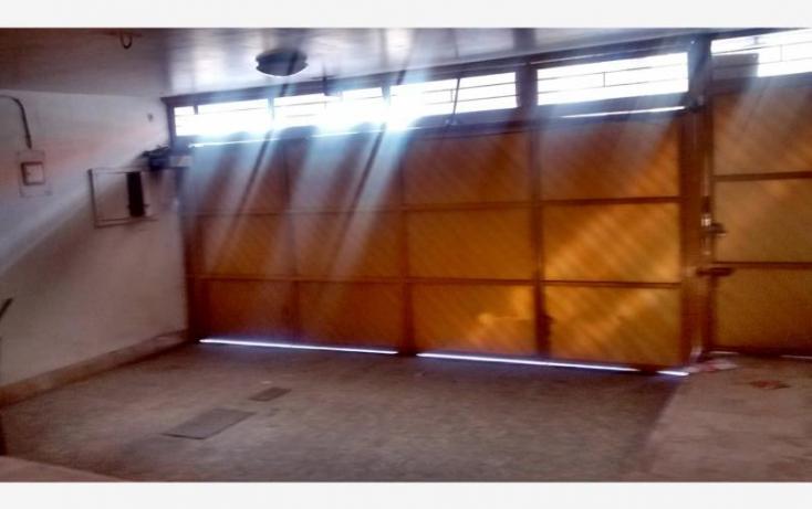 Foto de casa en venta en 19 sur 2308 2308, san miguel las pajaritas, puebla, puebla, 880885 no 09