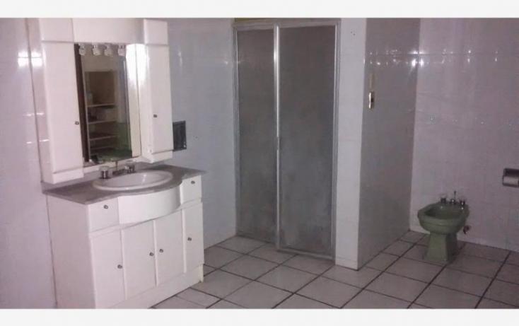 Foto de casa en venta en 19 sur 2308 2308, san miguel las pajaritas, puebla, puebla, 880885 no 11