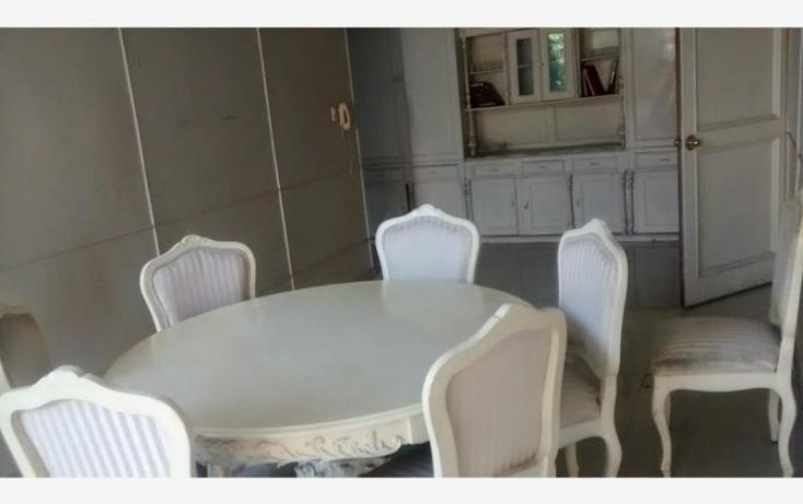 Foto de casa en venta en 19 sur 2308 2308, san miguel las pajaritas, puebla, puebla, 880885 no 14