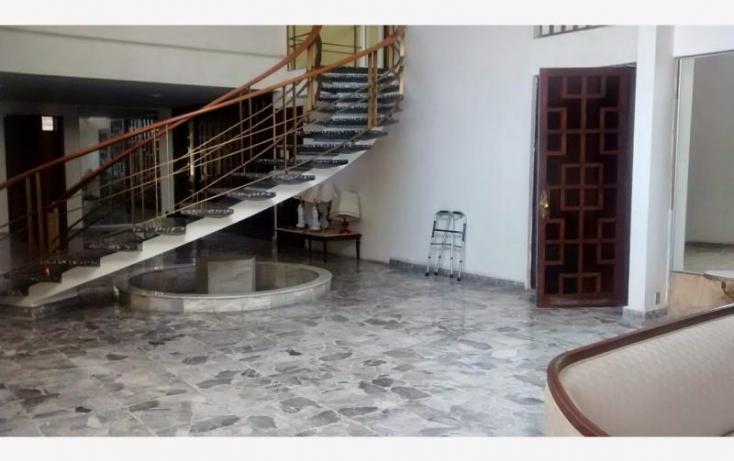 Foto de casa en venta en 19 sur 2308 2308, san miguel las pajaritas, puebla, puebla, 880885 no 15