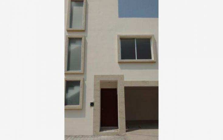 Foto de casa en venta en 19 sur 287, san miguel, san andrés cholula, puebla, 1946886 no 01