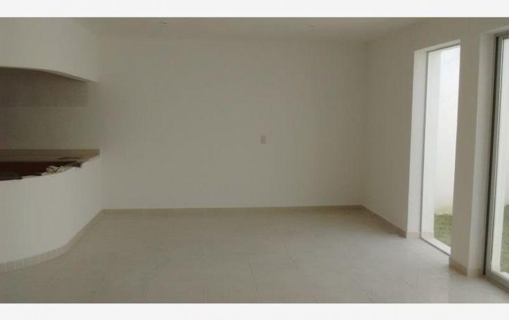 Foto de casa en venta en 19 sur 287, san miguel, san andrés cholula, puebla, 1946886 no 04