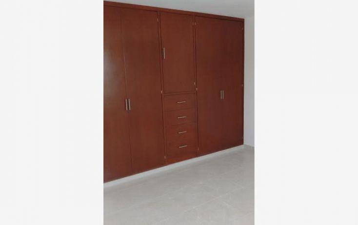 Foto de casa en venta en 19 sur 287, san miguel, san andrés cholula, puebla, 1946886 no 06