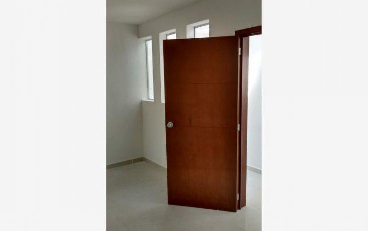 Foto de casa en venta en 19 sur 287, san miguel, san andrés cholula, puebla, 1946886 no 07