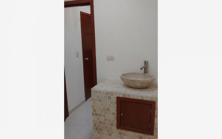 Foto de casa en venta en 19 sur 287, san miguel, san andrés cholula, puebla, 1946886 no 08