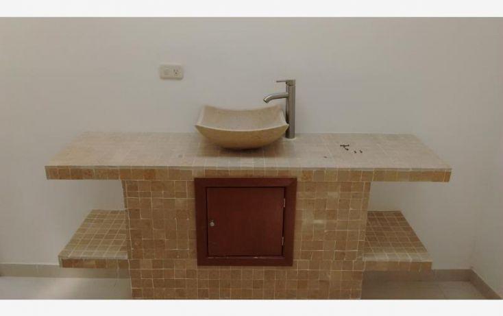 Foto de casa en venta en 19 sur 287, san miguel, san andrés cholula, puebla, 1946886 no 10
