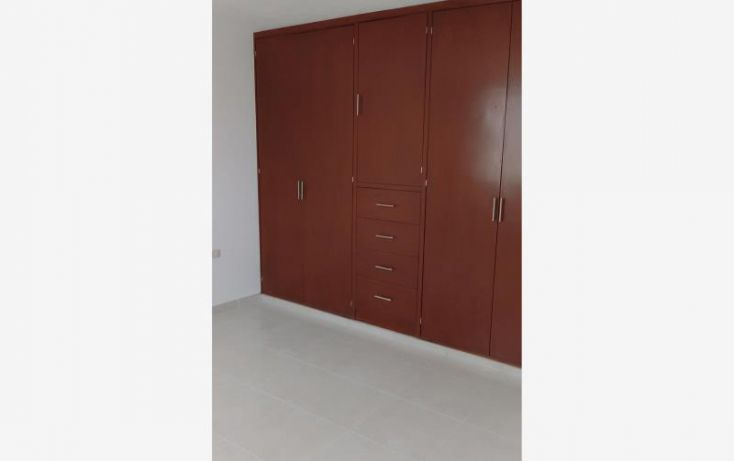 Foto de casa en venta en 19 sur 287, san miguel, san andrés cholula, puebla, 1946886 no 11