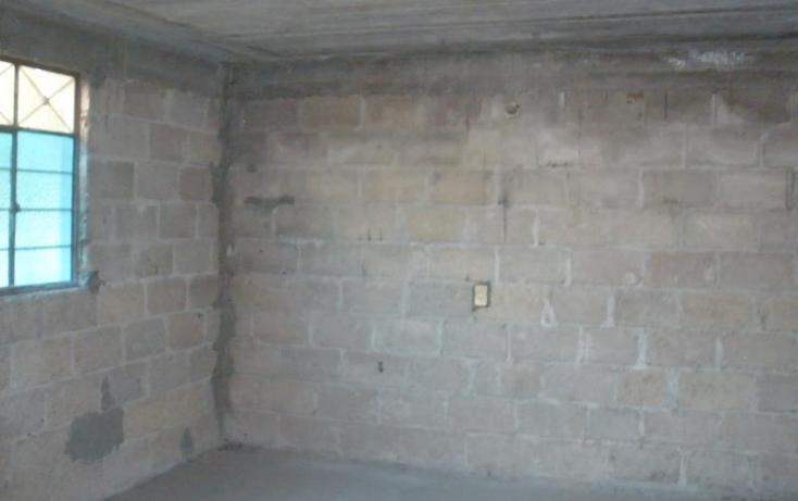 Foto de terreno habitacional en venta en  19, tlaxinacalpan, tepeji del río de ocampo, hidalgo, 421852 No. 06