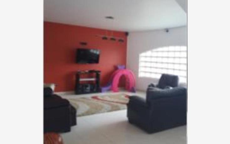 Foto de casa en renta en  190, real, guadalajara, jalisco, 2548142 No. 03