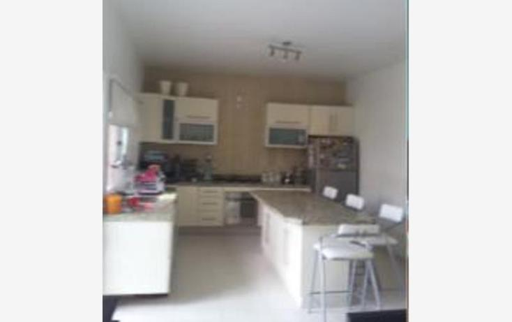 Foto de casa en renta en  190, real, guadalajara, jalisco, 2548142 No. 05