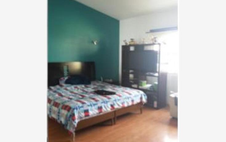 Foto de casa en renta en  190, real, guadalajara, jalisco, 2548142 No. 06