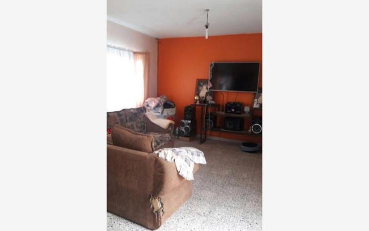 Foto de casa en venta en  190, santiago acahualtepec, iztapalapa, distrito federal, 2166094 No. 04