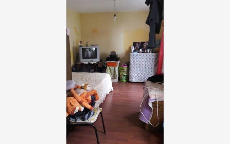 Foto de casa en venta en  190, santiago acahualtepec, iztapalapa, distrito federal, 2166094 No. 06