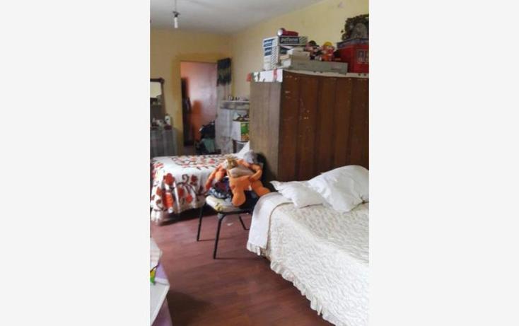 Foto de casa en venta en  190, santiago acahualtepec, iztapalapa, distrito federal, 2166094 No. 11