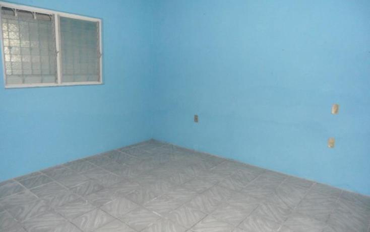 Foto de casa en venta en  19000, lázaro cárdenas, colima, colima, 1403653 No. 03
