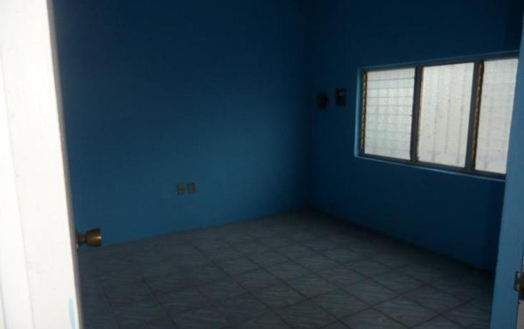 Foto de casa en venta en  19000, lázaro cárdenas, colima, colima, 1403653 No. 04