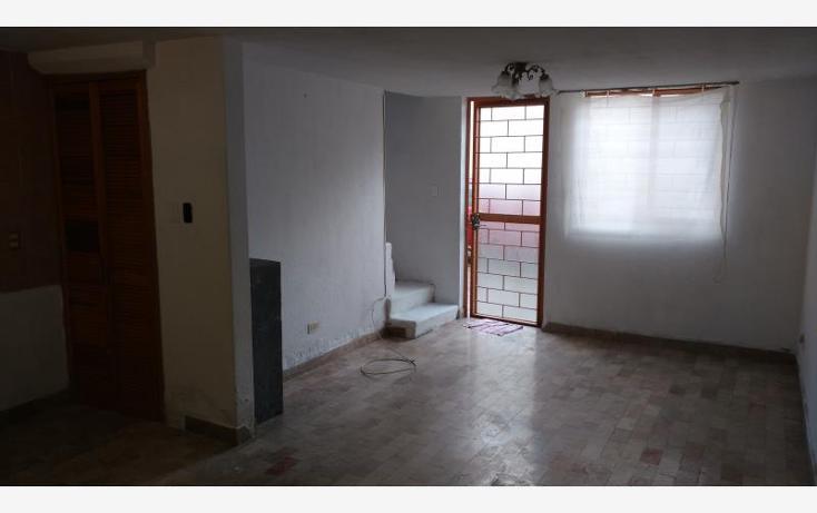 Foto de casa en venta en  1907, la noria, puebla, puebla, 2450164 No. 04