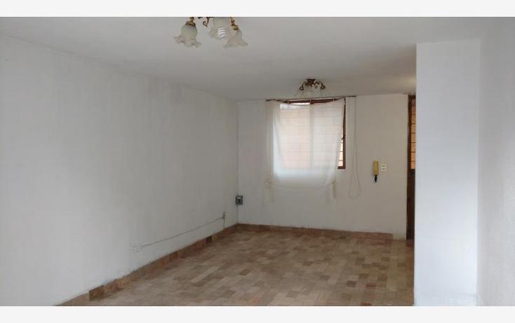 Foto de casa en venta en  1907, la noria, puebla, puebla, 2450164 No. 06