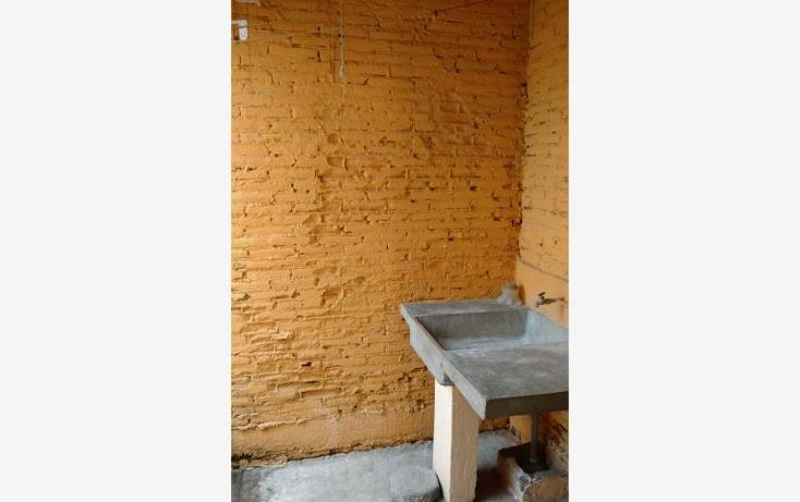 Foto de casa en venta en  1907, la noria, puebla, puebla, 2450164 No. 08