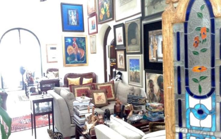 Foto de casa en venta en  191, garcia gineres, mérida, yucatán, 1517884 No. 04