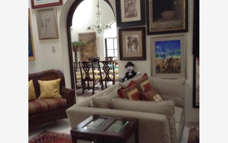 Foto de casa en venta en  191, garcia gineres, mérida, yucatán, 1517884 No. 08