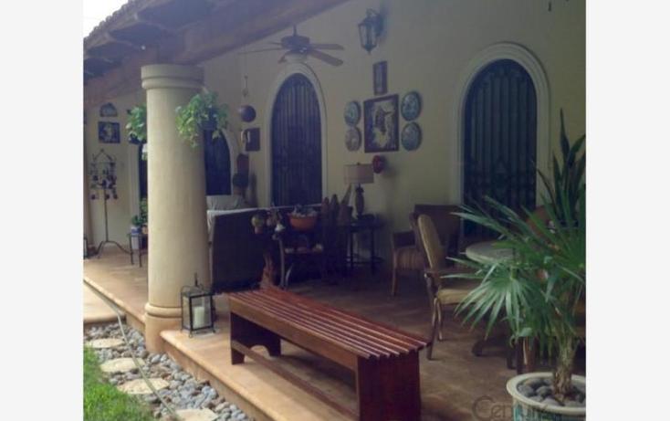 Foto de casa en venta en  191, garcia gineres, mérida, yucatán, 1517884 No. 15
