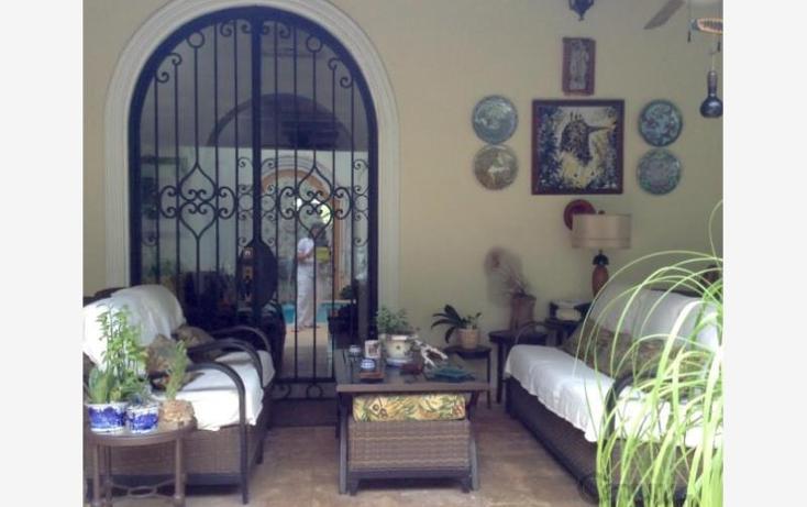 Foto de casa en venta en  191, garcia gineres, mérida, yucatán, 1517884 No. 19