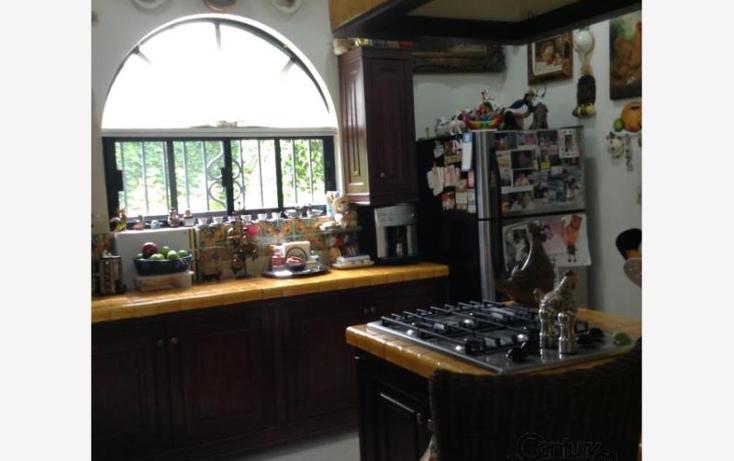 Foto de casa en venta en  191, garcia gineres, mérida, yucatán, 1517884 No. 21