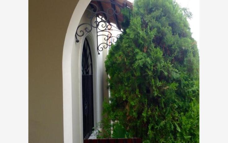 Foto de casa en venta en  191, garcia gineres, mérida, yucatán, 1517884 No. 25