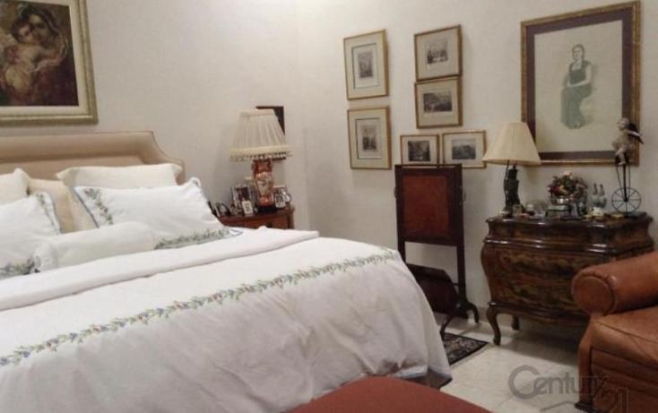 Foto de casa en venta en  191, garcia gineres, mérida, yucatán, 1517884 No. 31