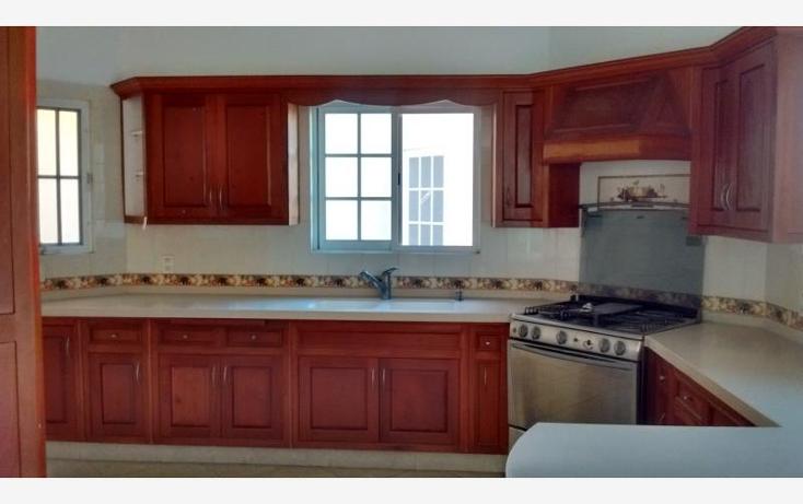 Foto de casa en renta en  192, esmeralda, colima, colima, 1649864 No. 03