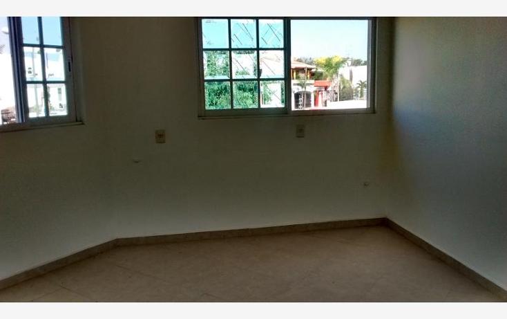 Foto de casa en renta en  192, esmeralda, colima, colima, 1649864 No. 06