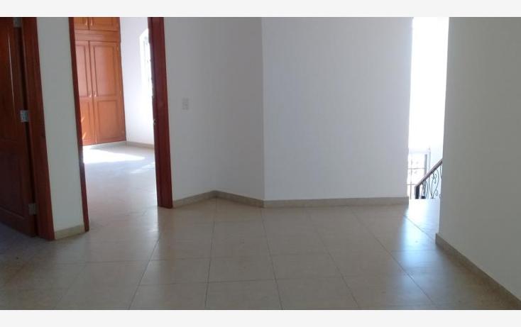 Foto de casa en renta en  192, esmeralda, colima, colima, 1649864 No. 07