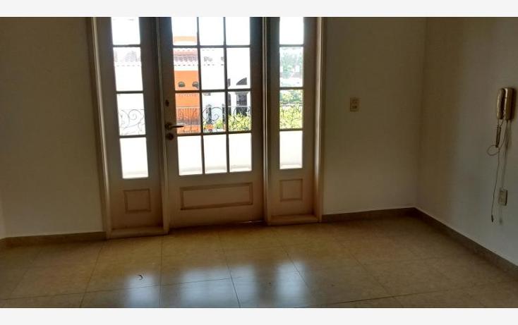 Foto de casa en renta en  192, esmeralda, colima, colima, 1649864 No. 08