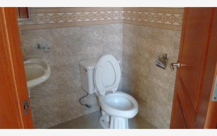 Foto de casa en renta en  192, esmeralda, colima, colima, 1649864 No. 09