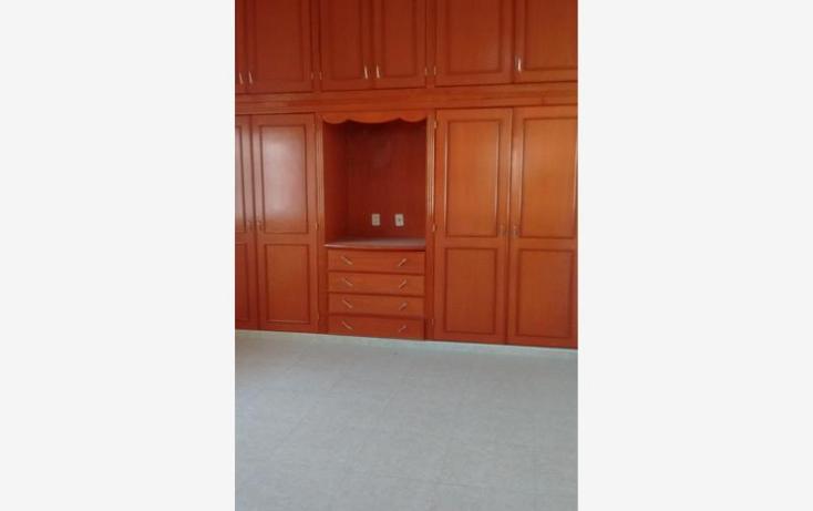 Foto de casa en renta en  192, esmeralda, colima, colima, 1649864 No. 10