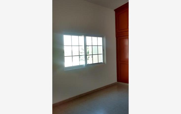 Foto de casa en renta en  192, esmeralda, colima, colima, 1649864 No. 11