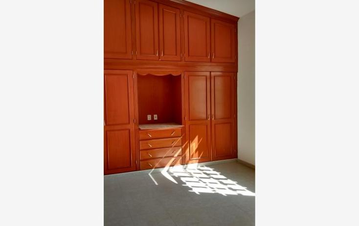 Foto de casa en renta en  192, esmeralda, colima, colima, 1649864 No. 12