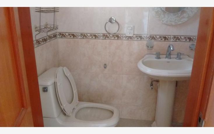 Foto de casa en renta en  192, esmeralda, colima, colima, 1649864 No. 13