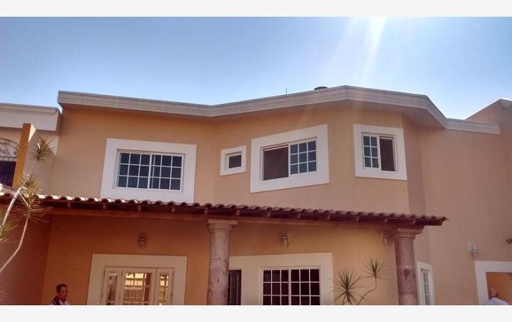 Foto de casa en renta en  192, esmeralda, colima, colima, 1649864 No. 15