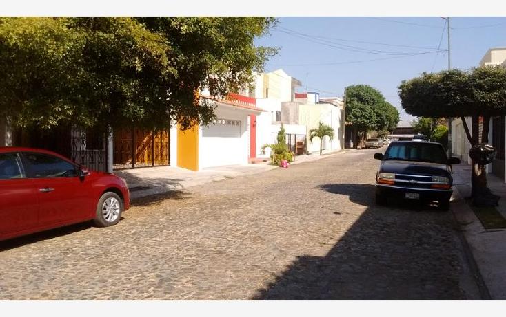 Foto de casa en renta en  192, esmeralda, colima, colima, 1649864 No. 18