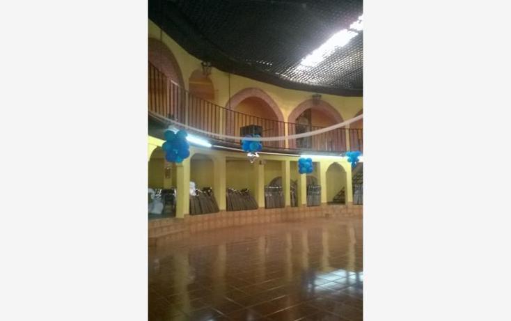 Foto de bodega en venta en  19.2, los reyes acaquilpan centro, la paz, méxico, 1840320 No. 07