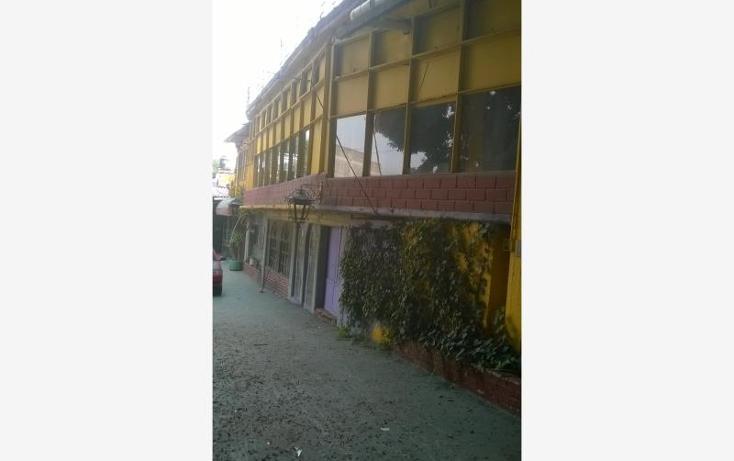 Foto de bodega en venta en  19.2, los reyes acaquilpan centro, la paz, méxico, 1840320 No. 09