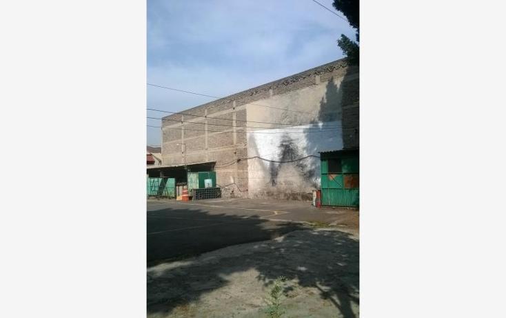Foto de bodega en venta en  19.2, los reyes acaquilpan centro, la paz, méxico, 1840320 No. 11