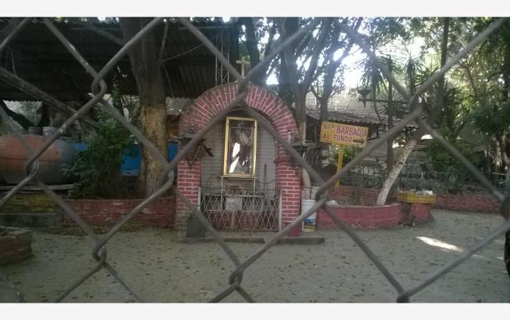 Foto de bodega en venta en  19.2, los reyes acaquilpan centro, la paz, méxico, 1840320 No. 12