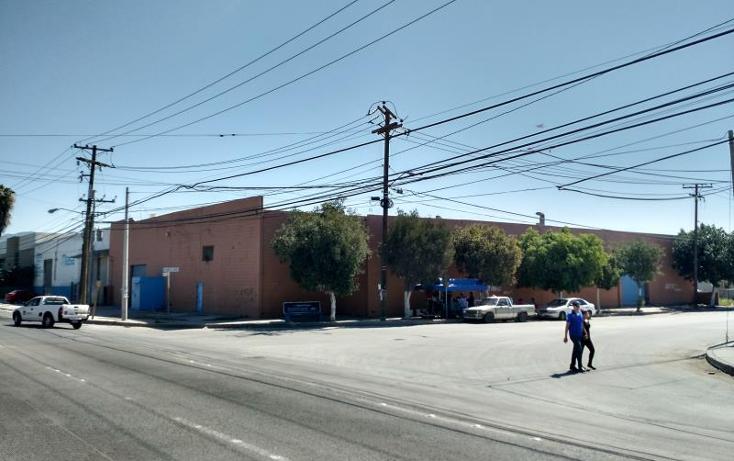 Foto de nave industrial en venta en  19223, ciudad industrial, tijuana, baja california, 1320309 No. 11